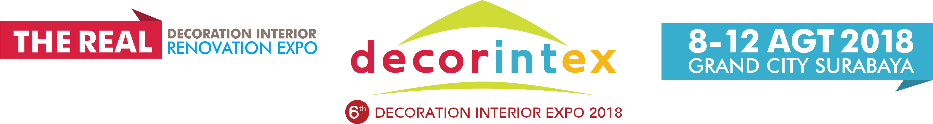 Decorintex 2018